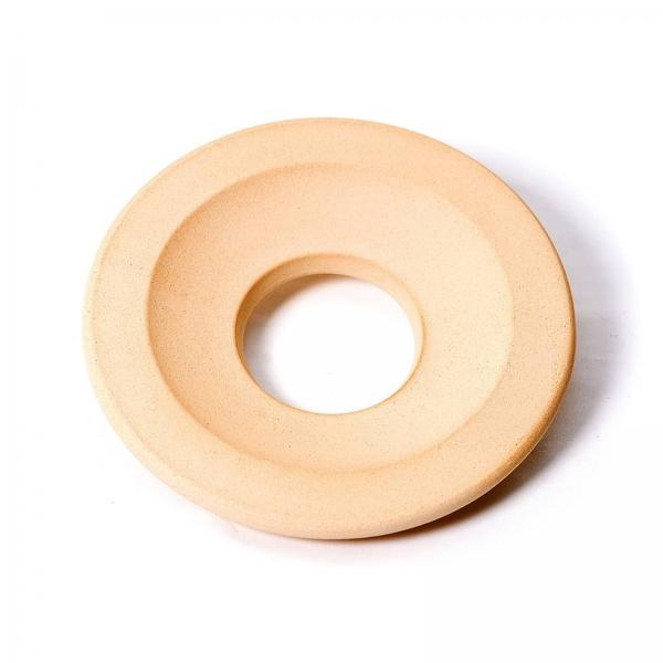 Capac protectie sfesnic ceramic Ceranatur