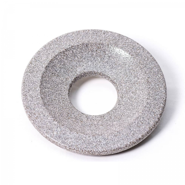 Capac protectie sfesnic ceramic Granicium 0