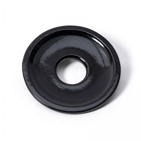 Capac protecție sfeșnic interior CERALAVA® 0