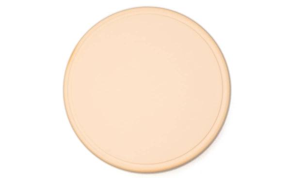 Tavă ceramică pentru pizza CeraFlam® 4