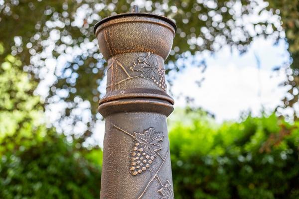 Semineu exterior fonta 1