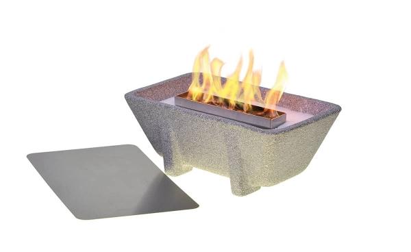 Sfesnic ceramic exterior Granicium XL