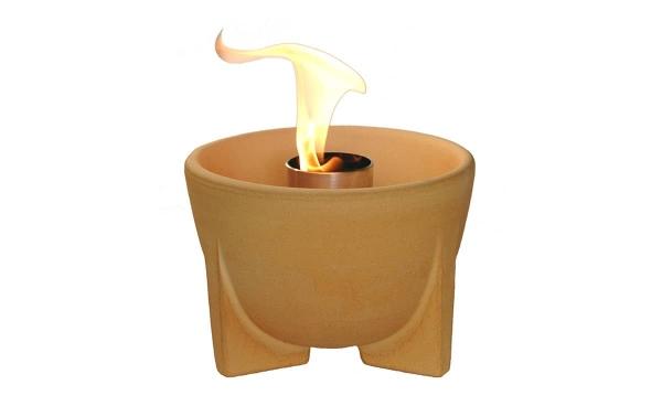 Sfesnic ceramic exterior CeraNatur