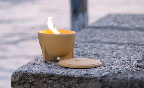 Sfesnic ceramic exterior CeraNatur 3