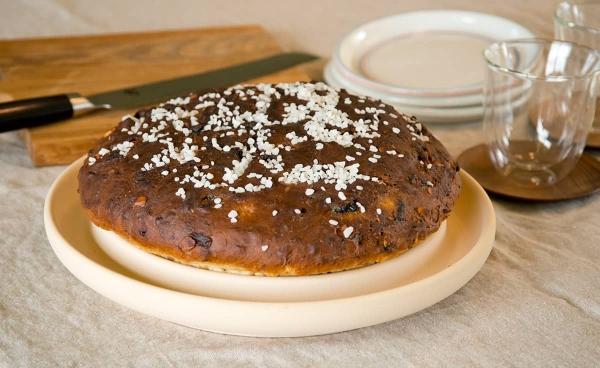 Tavă ceramică pentru pâine Bread&Cake 3