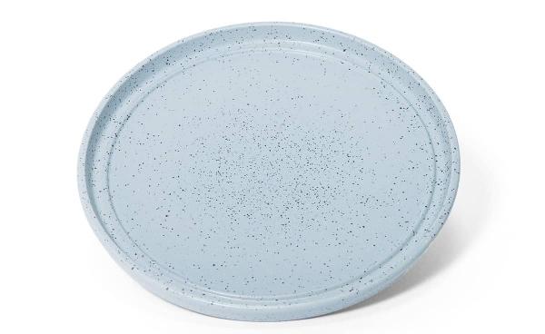 Tavă ceramică pentru grătar CeraFlam® 4