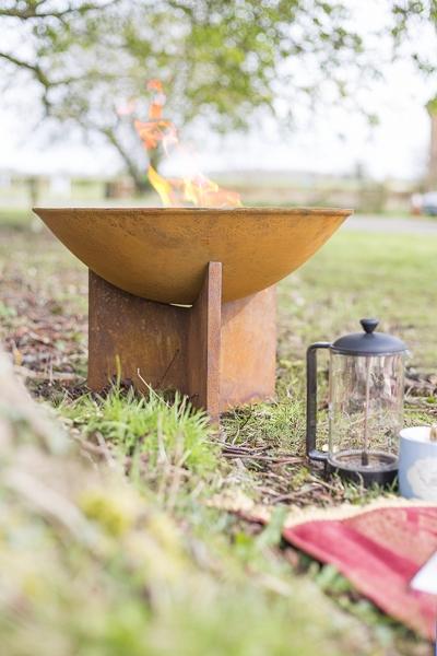 Vatra de Foc Kala 3