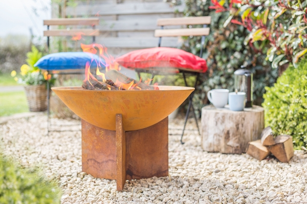 Vatra de Foc Kala 1